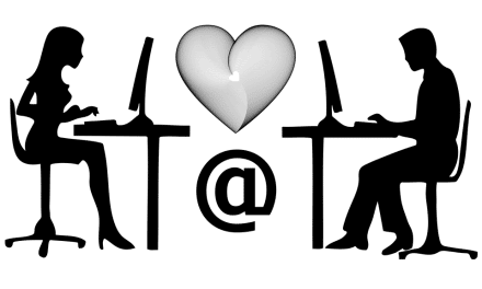 site de rencontres : les sites sont une révolution