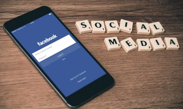 Comment telecharger facebook ?
