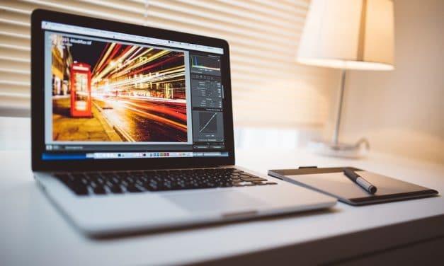 Comment utiliser iphoto ?