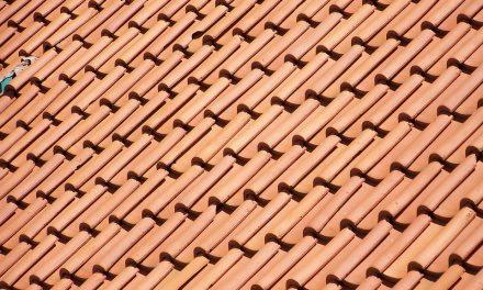 Comment faire une toiture en tuile ?