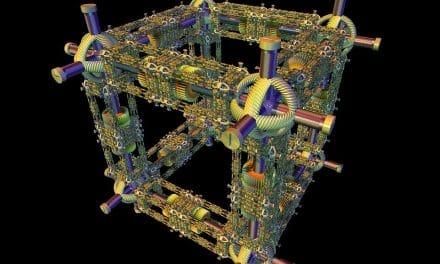 Formation en 3D : les débouchés