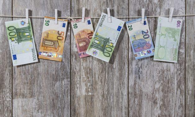 Comment faire mandat cash ?