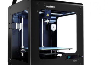 Imprimante 3D : où peut-on trouver ces accessoires révolutionnaires ?