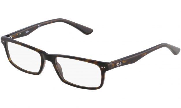 Lunettes : les conseils pour les meilleures lunettes