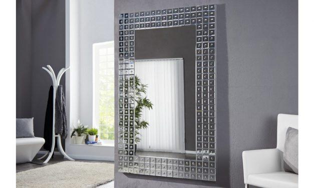 Miroir design : A quel prix l'acheter ?
