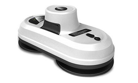 Robot lave-vitre : Astuces et guide d'achat pour un robot lave-vitre qui vous convient le mieux possible