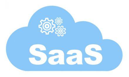 Un SAAS: une autre façon de travailler