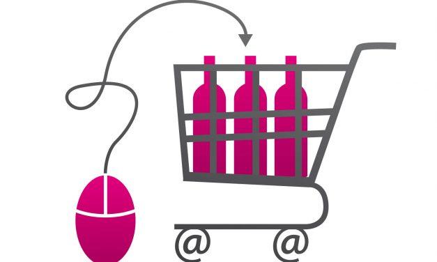 Un cadeau autour du vin : découvrez nos inspirations