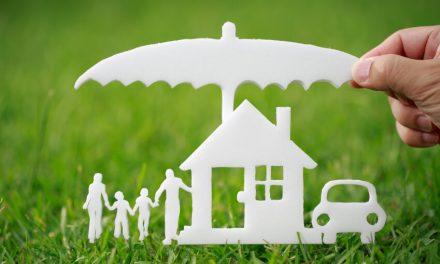 Assurance prêt immobilier : quelles sont les garanties ?