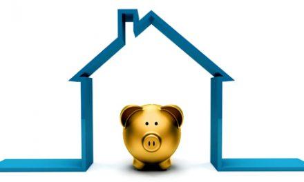 Prêt bancaire : des idées pour vous venir en aide