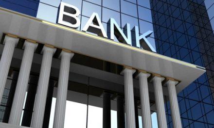 Banque : pourquoi la gamme a toute son importance ?