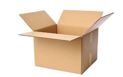 Déménagement : comment assurer un bon déménagement ?