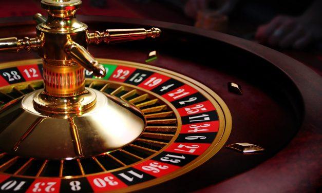 Casino en ligne quebec : que risque-t-on si l'on passe nos journées sur les casinos ?