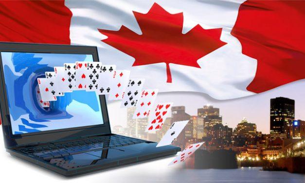 casino en ligne: une expérience de vie formidable