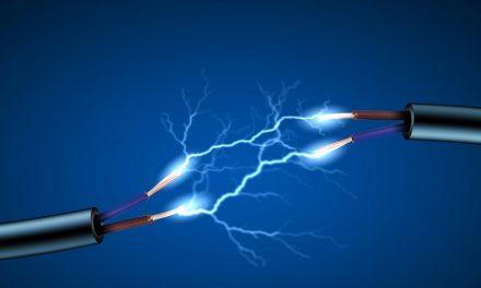 EDF Nantes : Quels sont les moyens de réduire votre facture en matière d'énergie