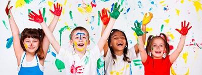 Montessori : donnez une chance à votre enfant de découvrir ses capacités