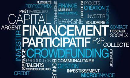Financement participatif : connaître le nouveau mode de financement qui fait fureur