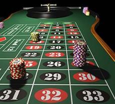 Casino en ligne: En cas de non respect des règles
