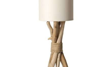 Meilleure lampe de chevet : quelle lampe de chevet pour l'année 2018 ?