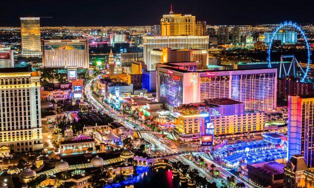 Casino en ligne : le casino qui satisfait vos exigences