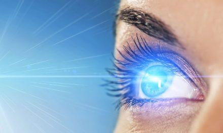 Lentille de contact : la crème des lentilles