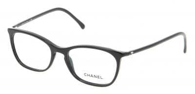 Mes lunettes : il faut parfois du temps pour s'y habituer.