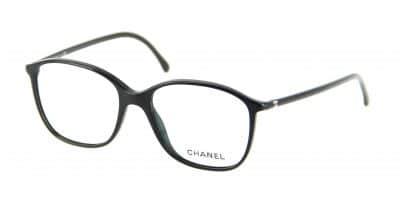 L'entretien de vos lunettes : un guide