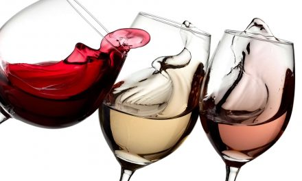 Offrir du vin : pourquoi en offrir