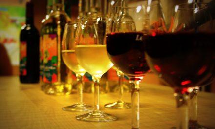 Attendez pour revendre votre vin primeur