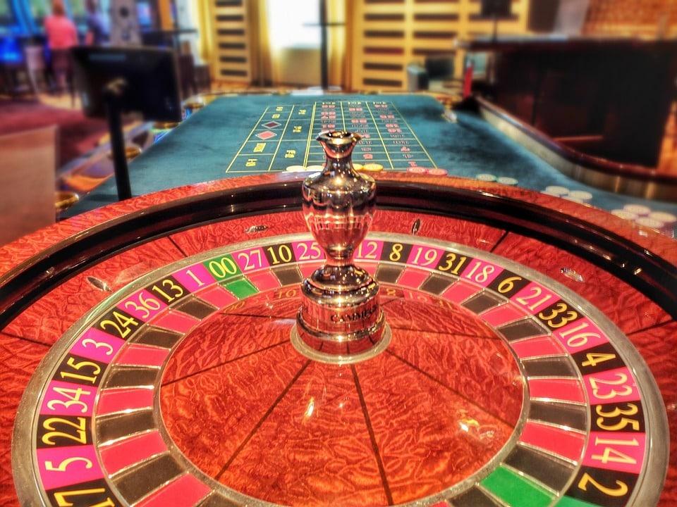 Casino Cresus en ligne