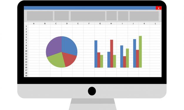 Formations Excel à Genève : comment devenir expert en Excel ?