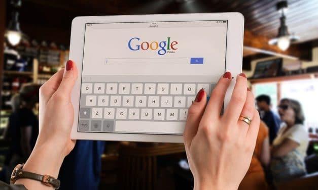 Comment stopper les pub sur google chrome ?
