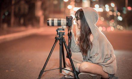 Accessoires appareil photo : qu'en savez-vous ?