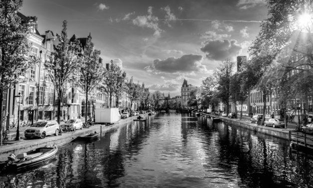 Amsterdam : quelles sont les activités que vous pouvez y faire ?