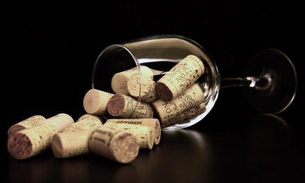 Château Henri Bonnaud : quel vin choisir ?