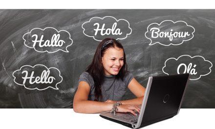 Cours Italien Lycée : Où prendre des cours de soutien ?