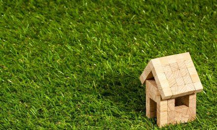 Est-il plus intéressant d'investir dans l'immobilier neuf ou ancien ? : Lequel des deux choisir pour un investissement ?