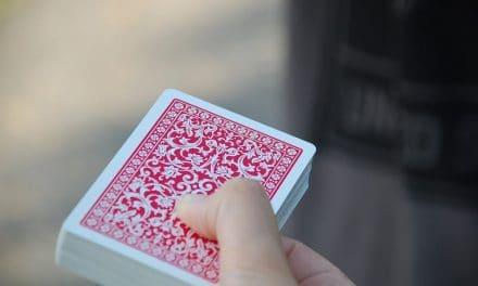 Jeux de cartes à deux : Quelles sont les possibilités ?