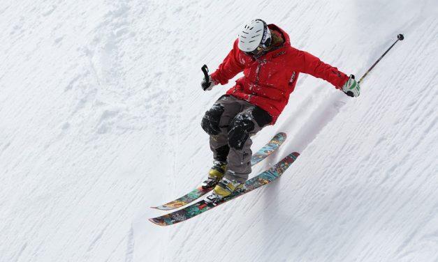 Réservation séjour ski Tignes : à quoi s'attendre?
