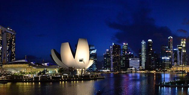 Singapour : comment est-t-elle devenue la Suisse de l'Asie ?