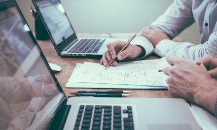 Webmaster freelance : comment choisir le meilleur ?