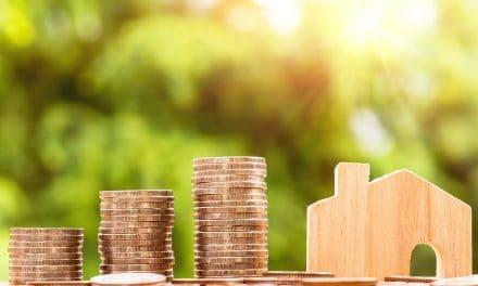 Comment défiscaliser ses revenus locatifs : comment faire ?