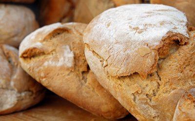 Comment faire un four a pain