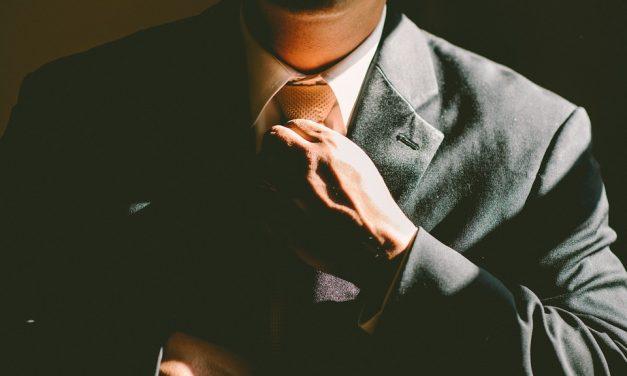 Choisir une société de portage salarial à Toulouse : comment s'y prendre ?