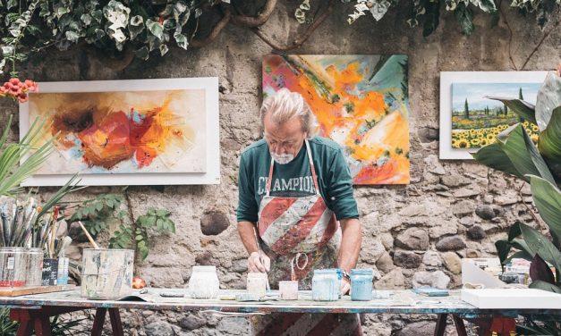 Speed painter : quelles sont les astuces à connaître ?