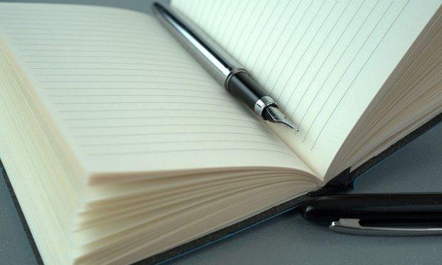 Nous recommandons agendas Vacon : fabricant agenda personnalisé
