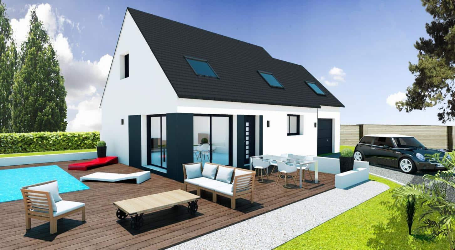 Maison à louer : quels sont les documents à ne pas donner avant de louer la maison ?