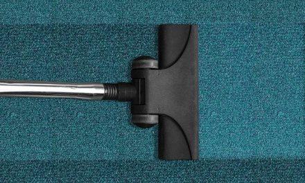 Comment laver un tapis en coco ?