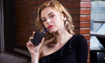 E-liquide : quelles saveurs choisir ?