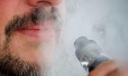 Cigarette électronique : qu'en est-il du boitier portable de rechargement ?